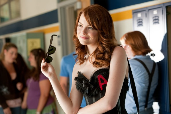 Easy_A_movie_image_Emma_Stone-2-600x400