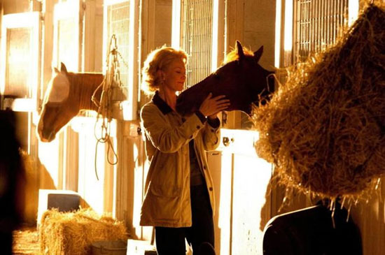 Secretariat-movie-review(2)