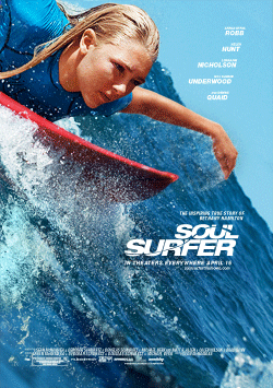 Soul+Surfer+Movie+Poster