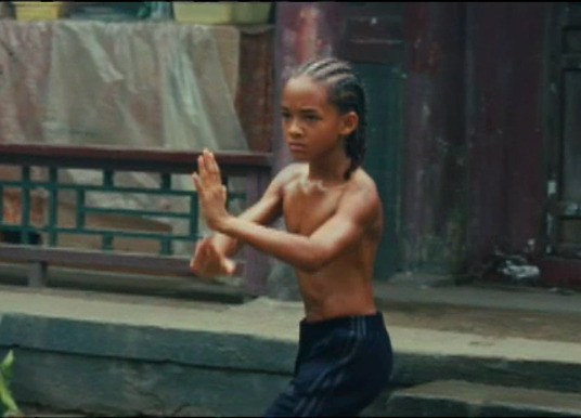 The-Karate-Kid_gallery_primary