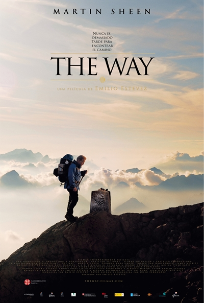 The Way ***