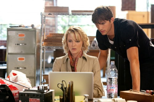 killers_katherineheigl_ashtonkutcher1-500x332