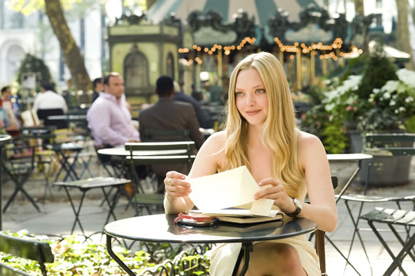 letters_to_juliet_movie_images_amanda_seyfried_01