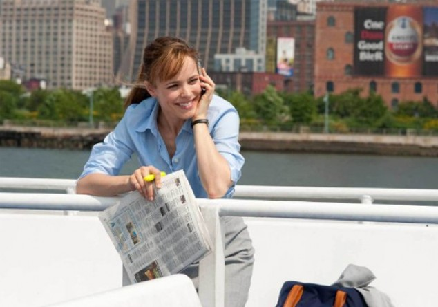 rachel-mcadams-morning-glory-movie-e1289268414185
