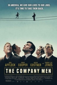 The Company Men ****