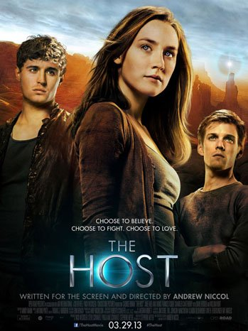 The Host **