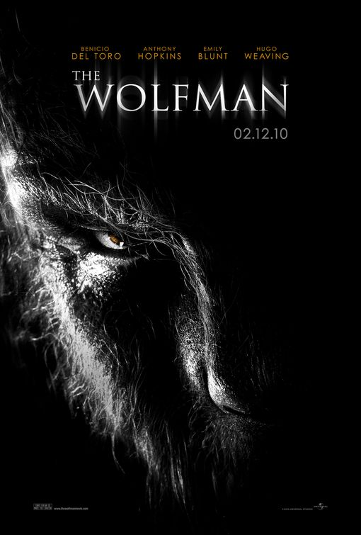 wolfman_ver2