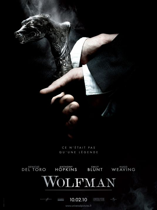 wolfman_ver3