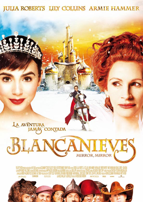 blancanieves-poster344-b