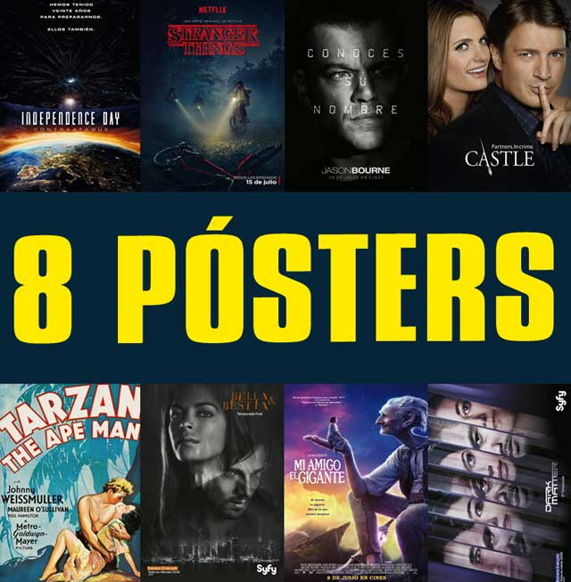 1607posters