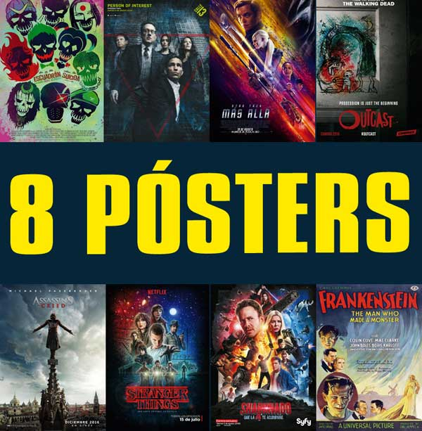 1608posters