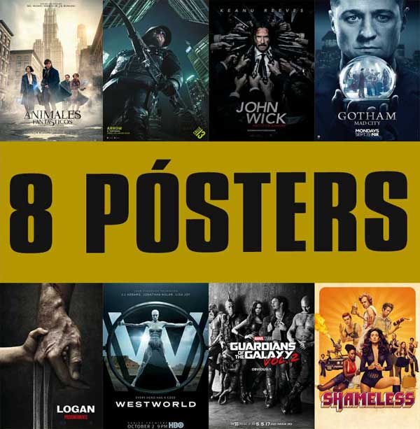 1611posters