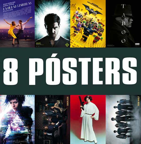 1702posters