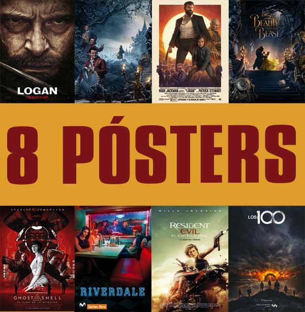 1703posters