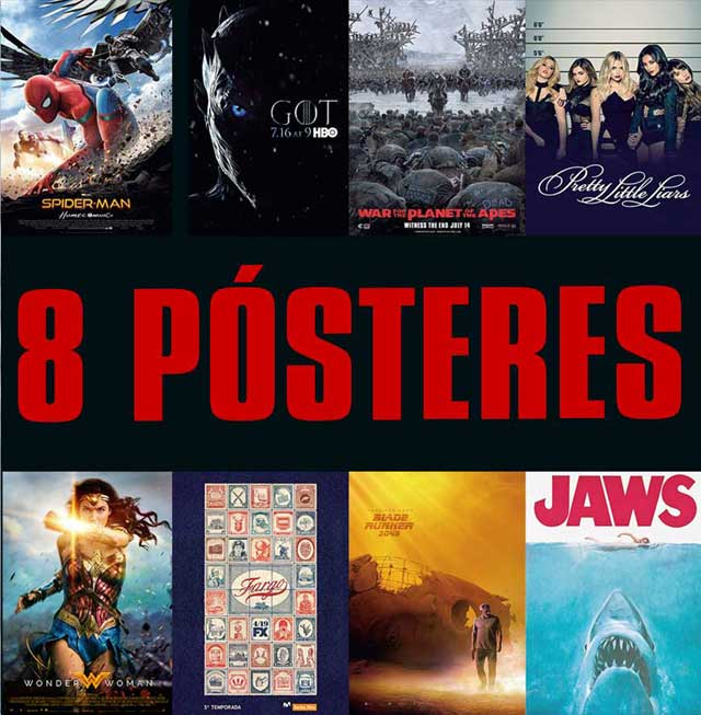 1707posters