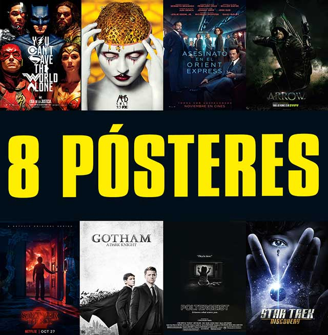 1711posters