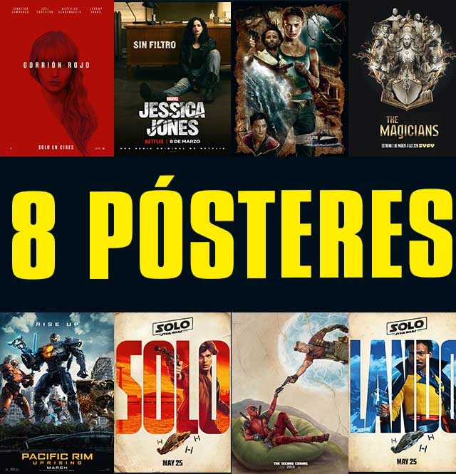 1803posters