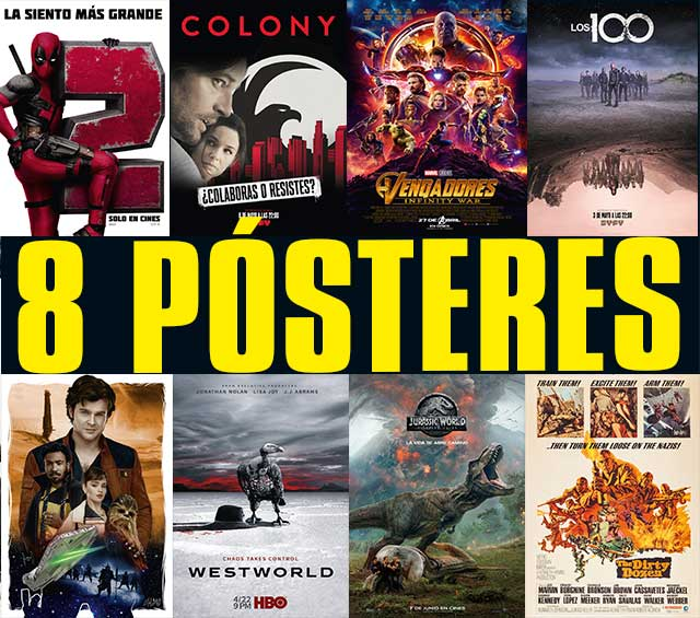 1805posters