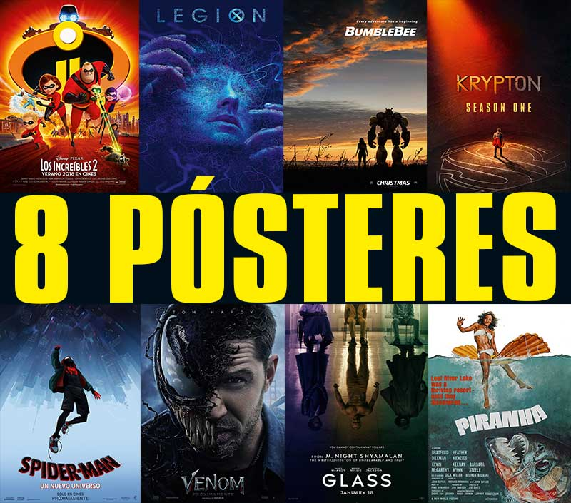 1808posters
