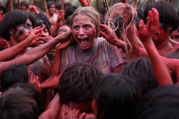 images/stories/santiago/sitges_thegreeninferno