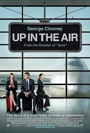 Up in the Air  ★★★★★