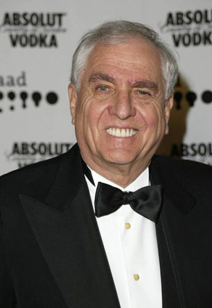 Garry Marshall-11