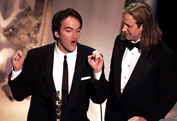Quentin-Tarantino-and-Roger-Avary-File-5841243
