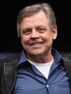 Mark Hamill estuvo a punto de sufrir un accidente mortal.