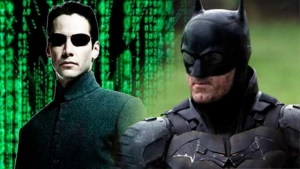 ¿Qué va a suceder con The Batman o Matrix 4 y sus estrenos en 2021?