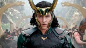 Tom Hiddleston podría no aparecer en la serie de Loki