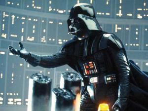 Primeras noticias sobre el Darth Vader de Star Wars Rogue One