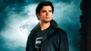 Tom Welling volverá a ser Superman