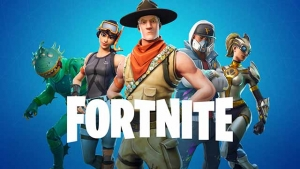 Netflix ve mayor amenaza en Fortnite que en HBO