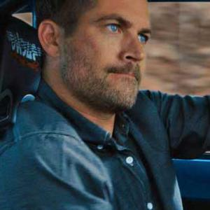 Rupert Friend y James Marsden sustitutos de Paul Walker