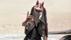 ¿Volverá Jar Jar Binks a Star Wars?