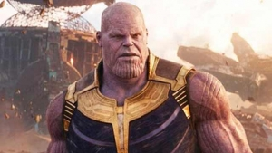 [Marvel] Josh Brolin regresará como Thanos