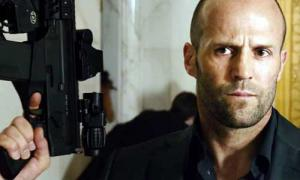 Hay futuro para Jason Statham en Fast and Furious.
