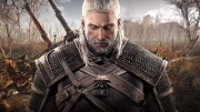 Netflix prepara película anime de The Witcher, Nightmare of the Wolf