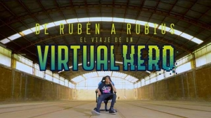 Movistar + Estrena un documental sobre la figura de Rubius