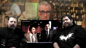 [Video] Debate sobre Scorsese
