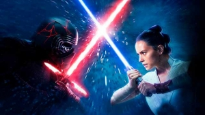 Rotten Tomatoes bajo escrutinio con Star Wars El Ascenso de Skywalker