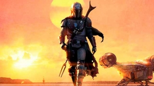 Disney+: The Mandalorian, WandaVision y The Falcon and the Winter Soldier llegarán antes de lo esperado
