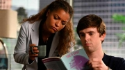 The Good Doctor renueva para una cuarta temporada