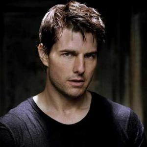 Tom Cruise anuncia Mission Impossible 6