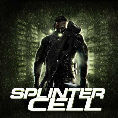 Doug Liman dirigirá Splinter Cell