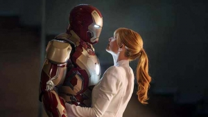 ¿Tendremos Iron Man 4?