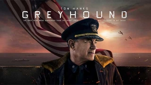 Apple adquiere Greyhound, con Tom Hanks, por 70 millones de dólares