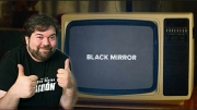 Video crítica Black Mirror: Bandersnatch