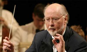 John Williams abandonará Star Wars tras el Episodio IX