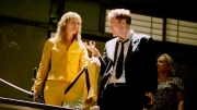 Tarantino no descarta Kill Bill vol. 3, pero la relega al futuro